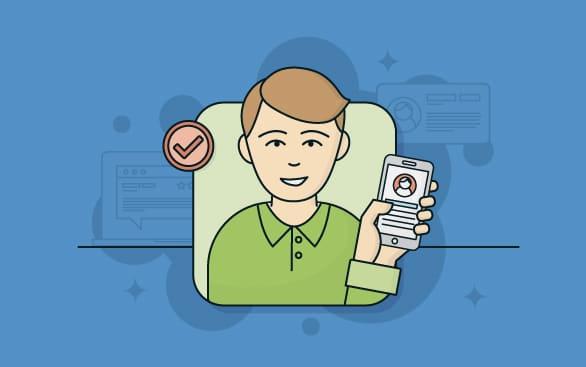 online home care reviews