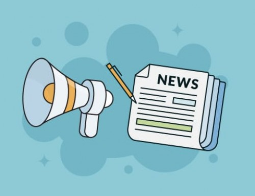 HomeWell Senior Care Announces Partnership with Home Care Pulse