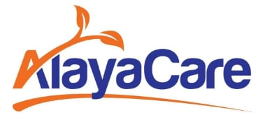 alayacare scheduling software