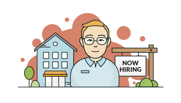 home care sales rep