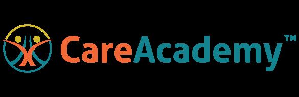 careacademy logo