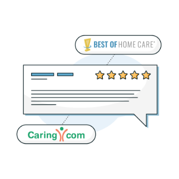 Home Care Referral Tools and Resources