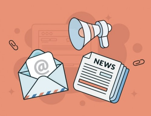 Home Care Marketing Tip: Use Your News to Garner More Word-of-Mouth