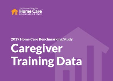 Caregiver Training Benchmarking Data_Resource Library Feature Image