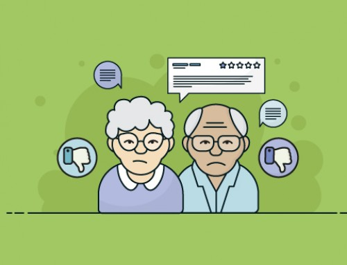 Top Ten Complaints from Home Care Clients – 2019