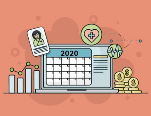 4 Important Predictions for Home Care in 2020