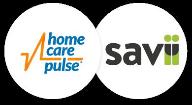 Home Care Pulse and Savii