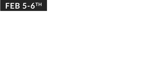 2020 Home Care Growth Summit