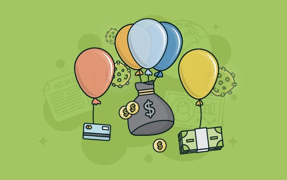 How to Keep Your Revenue Up During COVID-19