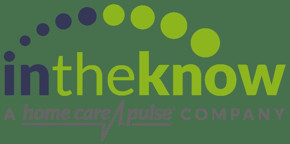 ITK-HCP Company