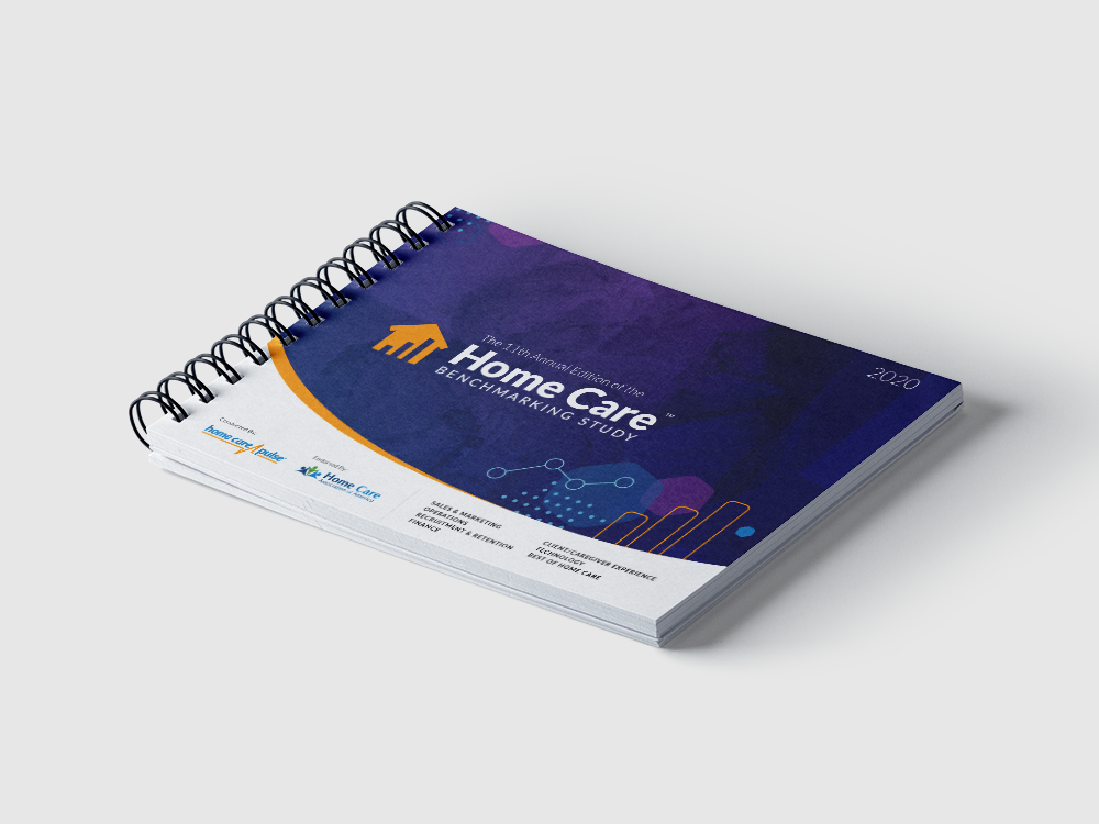 2020 Home Care Benchmarking Study