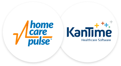 Home Care Pulse and Kantime