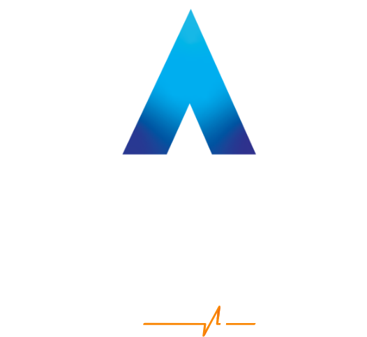 Vision the Home Care Leaders Podcast by Home Care Pulse