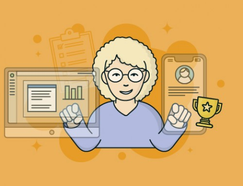 Online Caregiver Training: How to Choose the Right Training Provider