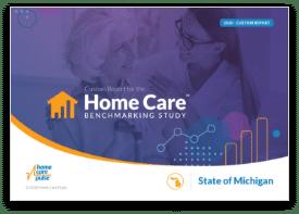2020 Michigan State Report
