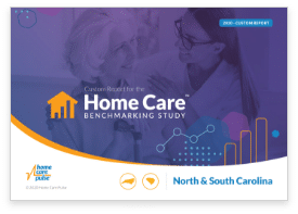 2020 North & South Carolina State Report