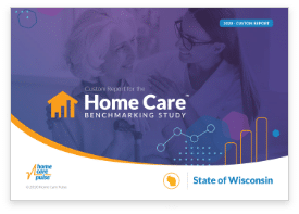 2020 Wisconsin State Report