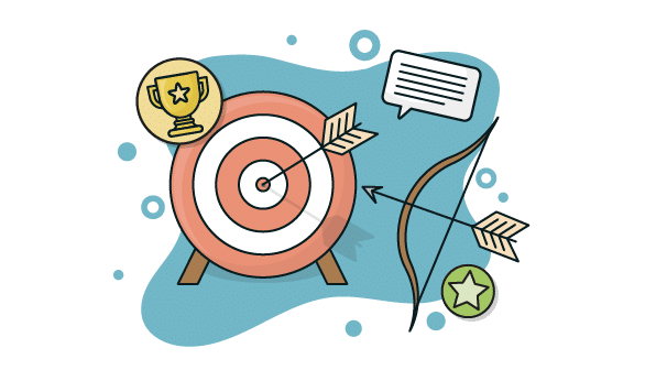 writing a mission and vision statement for your home care agency