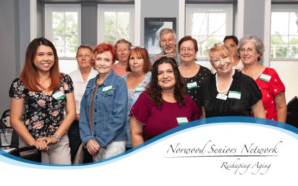 Norwood - Blog Featured (V2)
