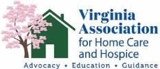 Virginia Association for Home Care and Hospice