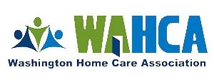 Washington Home Care Association