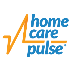 Home Care Pulse logo_stacked_300px