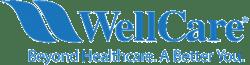 WellCare Logo