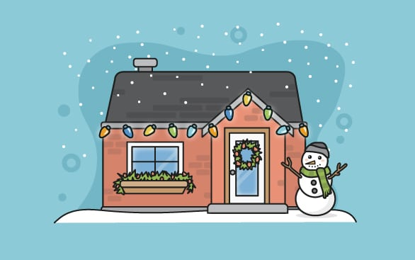 How to Care for Senior Clients During the Holiday Season