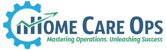 Home Care Ops