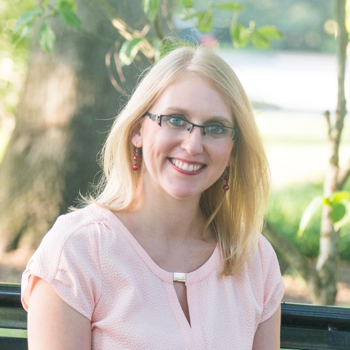 Erica-Horner