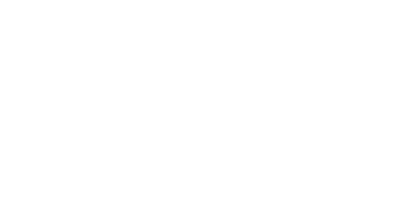Friendly Faces logo