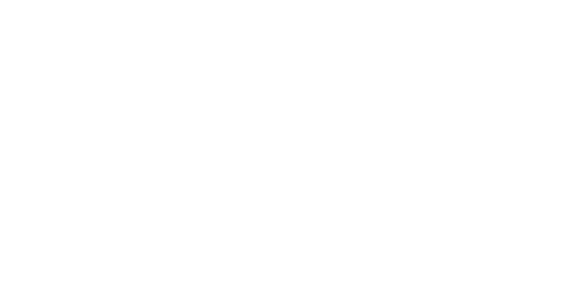 Hurricane Marketing