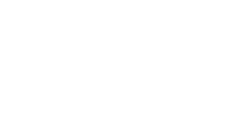LIFETIME-Care-at-Home