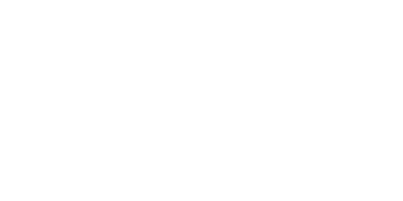 Leading Home Care logo
