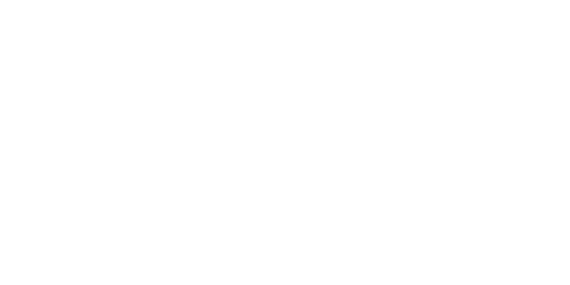 Senior Solutions Home Care logo