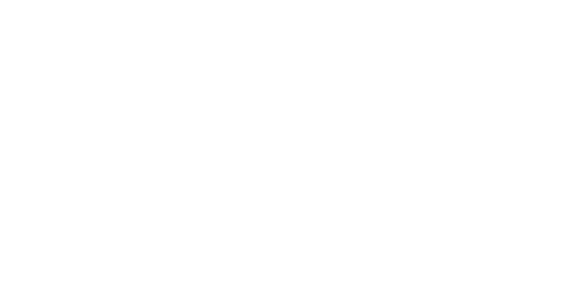 Visiting Angels logo