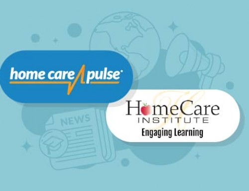 Home Care Pulse Acquires Home Care Institute Building an 800+ Course Employee Training Library for Post-Acute Care