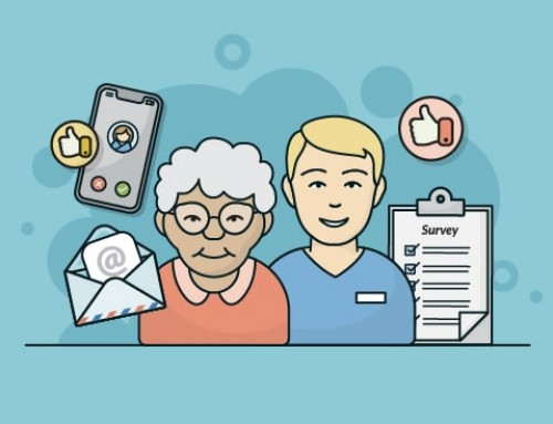How to Increase Client and Caregiver Satisfaction Using In-House Surveys