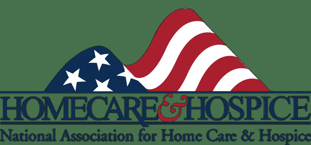 NAHC-Logo