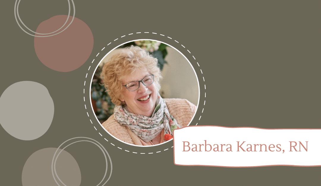 Barbara-Karnes-RN-1-1080x628