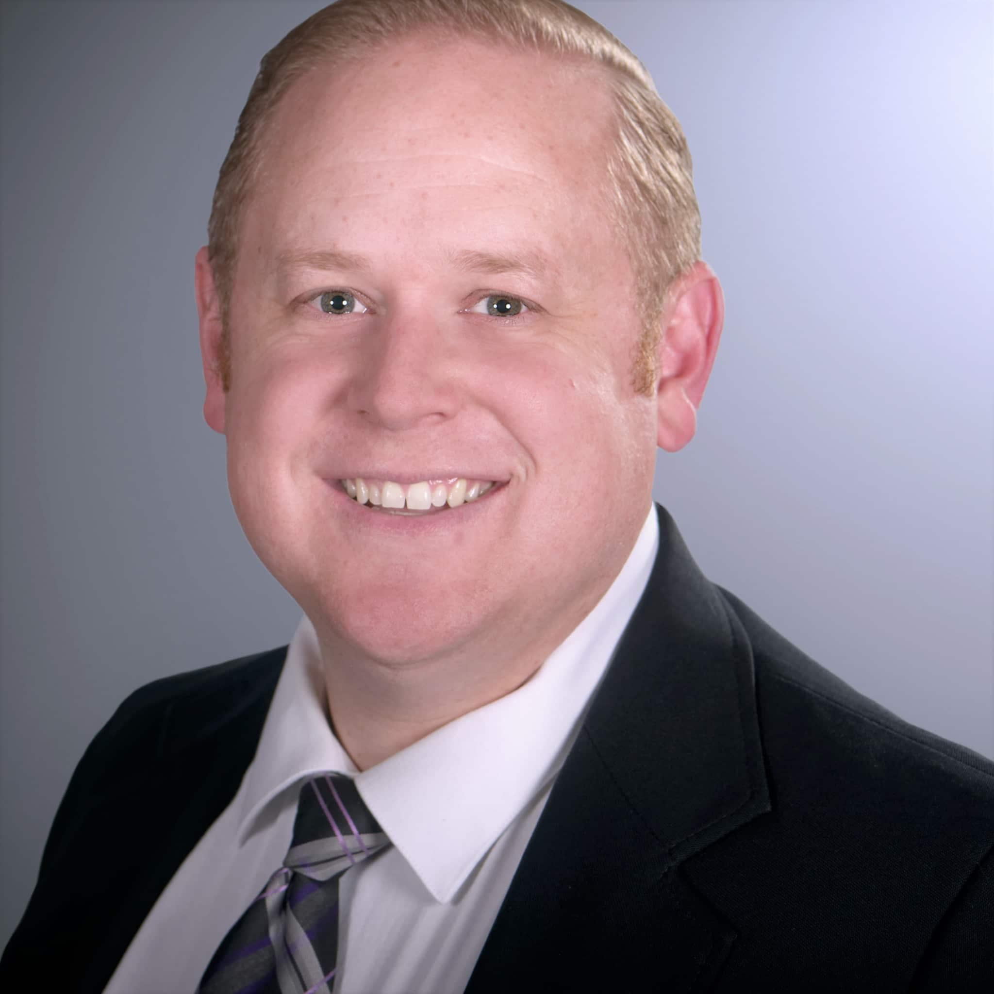 Jeff Wiberg