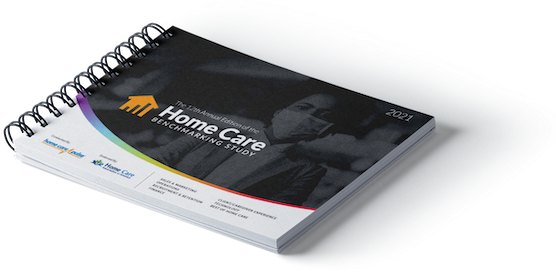 2021 Home Care Benchmarking Study