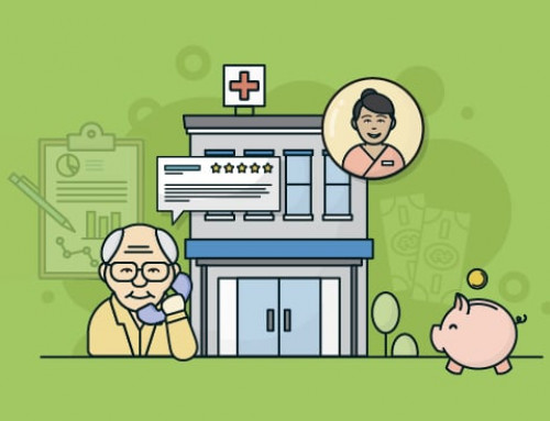 A Shift Toward Value-Based Care: What Every Agency Should Be Considering