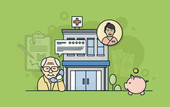 Shift Toward Value-Based Care