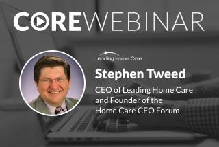 Webinar Stephen Tweed