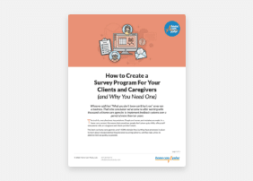 How to Create a Survey Method_Library Featured Image