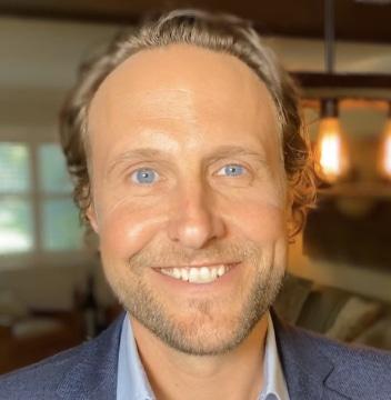 Kyle Bossung