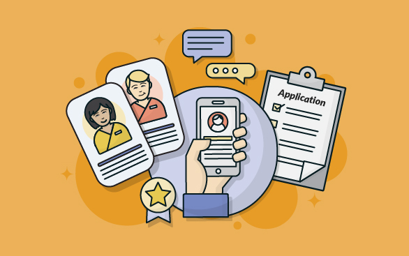6 Tips to Make the Most of Your Recruitment Process
