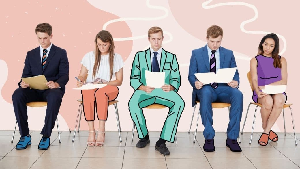 5 Unique Ways to Improve your Job Postings