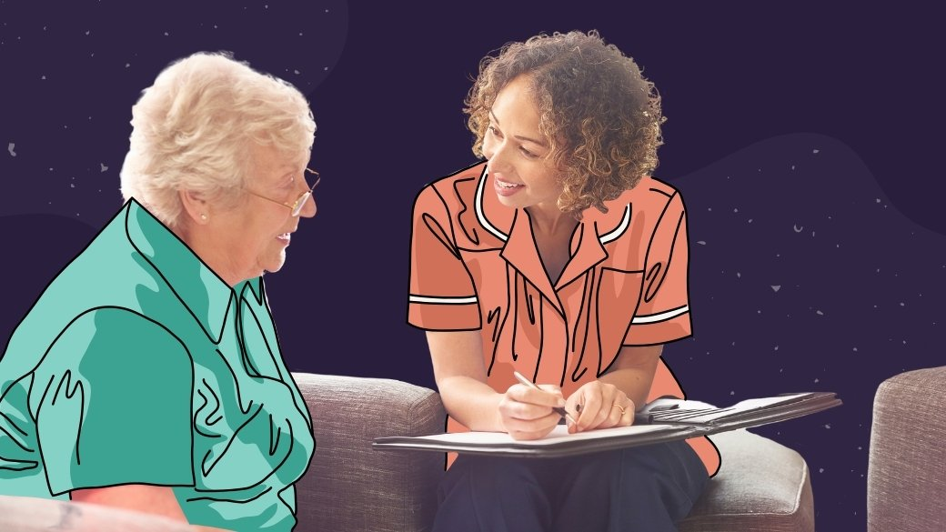 How Your Caregiver Orientation Can Make or Break Retention Rates